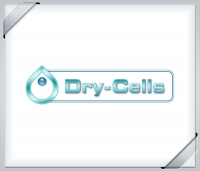 Dry-Cells